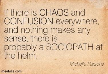 quotation-michelle-parsons-confusion-chaos-sense-meetville-quotes-61502