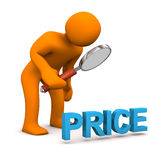 price-clipart-price-clipart-canstock16268757
